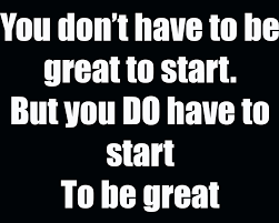 start to be great.png